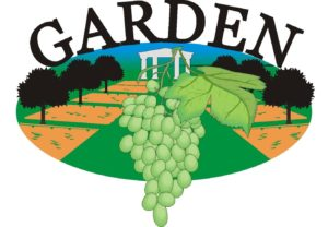 Foreside Acres Garden Room Logo