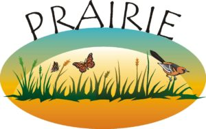 Foreside Acres Prairie Room Logo